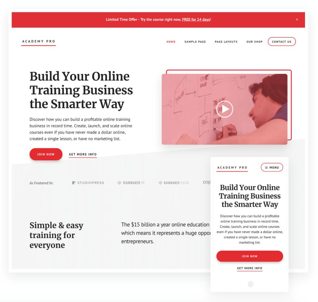 44 módszer az online pénzkereséshez | rohamjelvenyek.hu