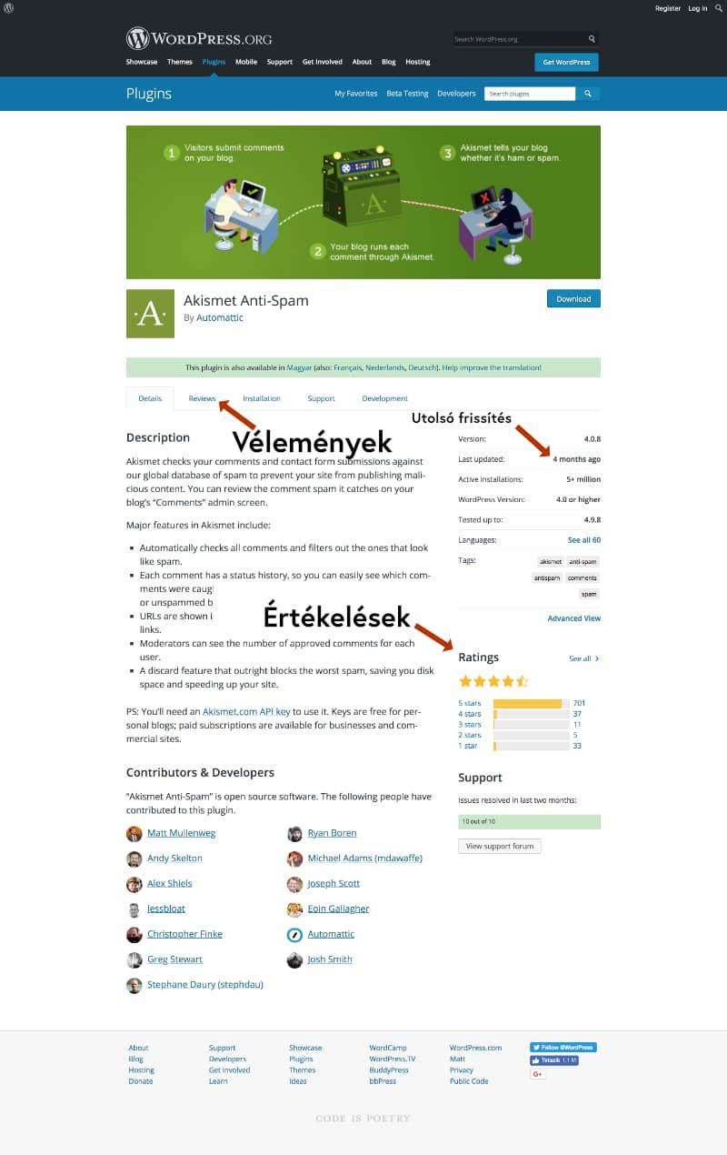 a legjobb internetes pénzt kereső webhely)