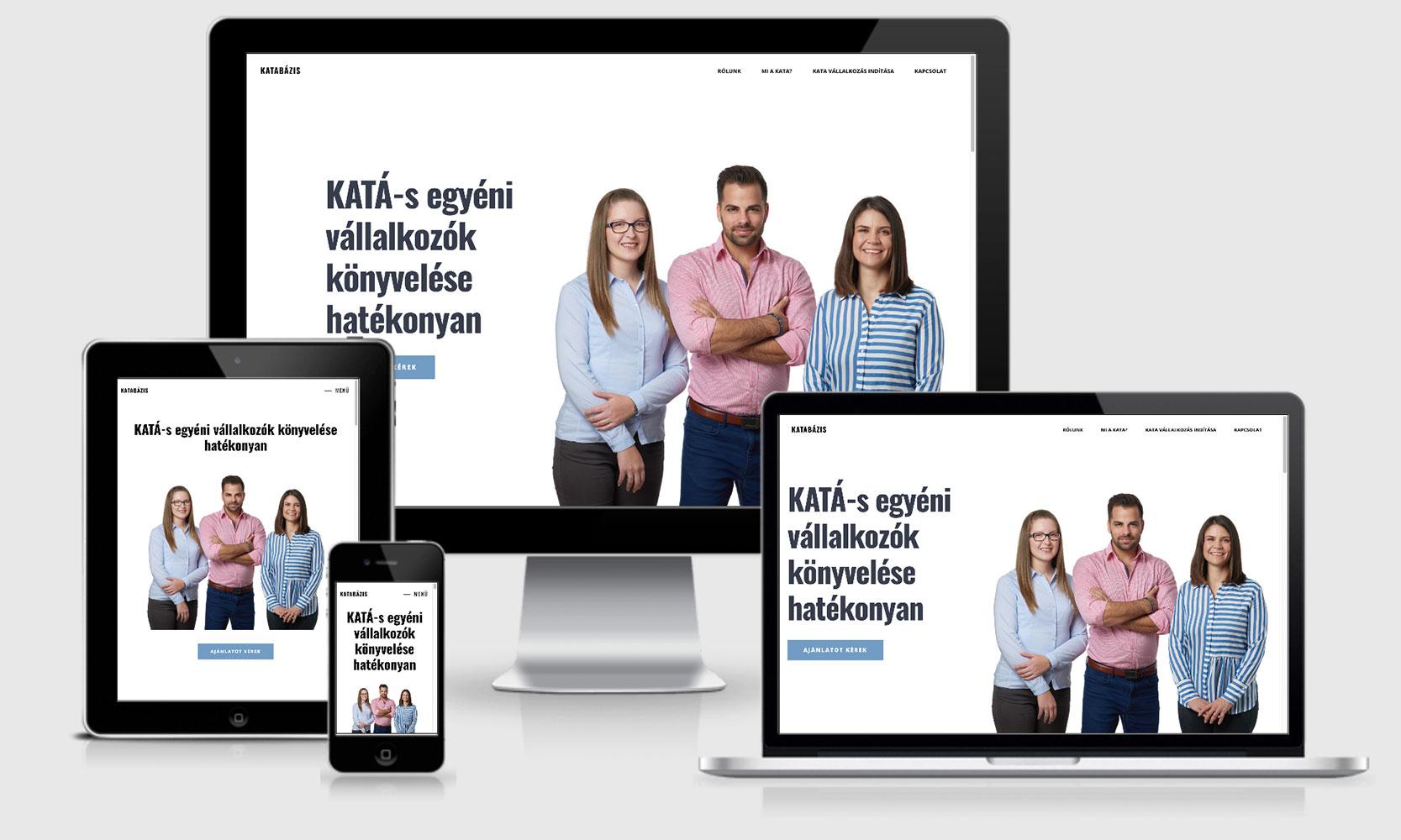 katabazis referencia oldal