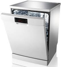 Mosogatógép bekötés csatlakozási pontok kiépítésével - Mosógép bekötése, mosogatógép beszerelése, beüzemelése