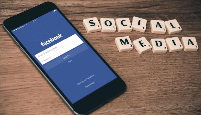 Facebook csoportok sérült gyerekek szüleinek